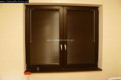 Galeria-zaluzje-aluminiowe-16mm-25mm-070