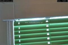 Galeria-zaluzje-aluminiowe-16mm-25mm-071