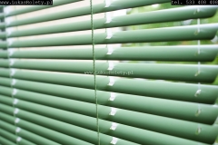 Galeria-zaluzje-aluminiowe-16mm-25mm-073