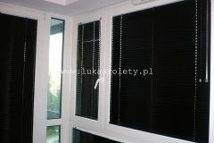 Galeria-zaluzje-aluminiowe-16mm-25mm-075