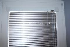 Galeria-zaluzje-aluminiowe-16mm-25mm-091