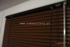 Galeria-zaluzje-aluminiowe-16mm-25mm-094