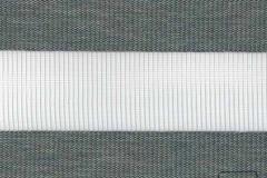 Livello-5-e09