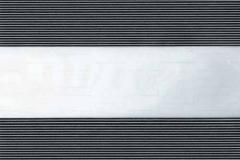 gr-4-livello-1-a01