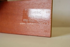 Wzorniki-zaluzje-drewniane-04