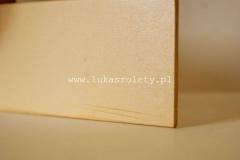 Wzorniki-zaluzje-drewniane-05