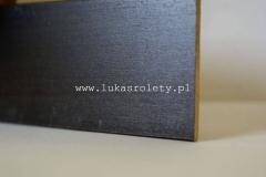 Wzorniki-zaluzje-drewniane-06