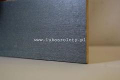Wzorniki-zaluzje-drewniane-08