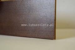 Wzorniki-zaluzje-drewniane-09