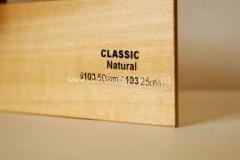 Wzorniki-zaluzje-drewniane-10