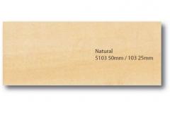 Wzorniki-zaluzje-drewniane-103