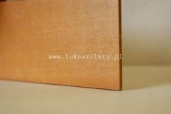 Wzorniki-zaluzje-drewniane-11