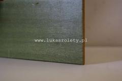 Wzorniki-zaluzje-drewniane-12