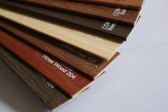 Wzorniki-zaluzje-drewniane-13