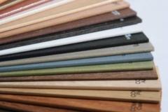 Wzorniki-zaluzje-drewniane-14