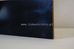 Wzorniki-zaluzje-drewniane-16