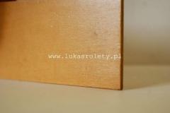 Wzorniki-zaluzje-drewniane-17