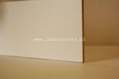 Wzorniki-zaluzje-drewniane-20