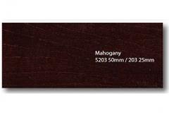 Wzorniki-zaluzje-drewniane-203