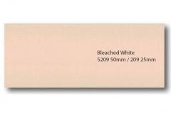 Wzorniki-zaluzje-drewniane-209