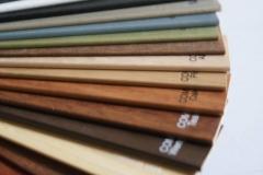 Wzorniki-zaluzje-drewniane-21