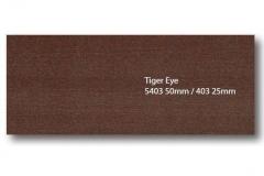 Wzorniki-zaluzje-drewniane-403