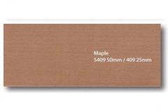 Wzorniki-zaluzje-drewniane-409