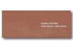 Wzorniki-zaluzje-drewniane-509
