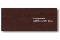 Wzorniki-zaluzje-drewniane-609