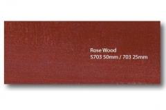 Wzorniki-zaluzje-drewniane-703