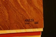 Wzorniki-–-Żaluzje-pionowe-–-verticale-–-aneta-01