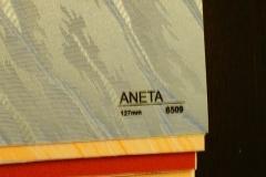 Wzorniki-–-Żaluzje-pionowe-–-verticale-–-aneta-02