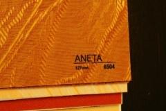 Wzorniki-–-Żaluzje-pionowe-–-verticale-–-aneta-03
