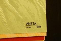 Wzorniki-–-Żaluzje-pionowe-–-verticale-–-aneta-04