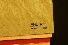Wzorniki-–-Żaluzje-pionowe-–-verticale-–-aneta-05