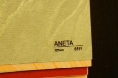 Wzorniki-–-Żaluzje-pionowe-–-verticale-–-aneta-06