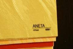 Wzorniki-–-Żaluzje-pionowe-–-verticale-–-aneta-07