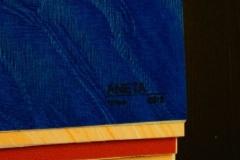 Wzorniki-–-Żaluzje-pionowe-–-verticale-–-aneta-08