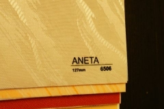 Wzorniki-–-Żaluzje-pionowe-–-verticale-–-aneta-09
