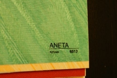 Wzorniki-–-Żaluzje-pionowe-–-verticale-–-aneta-10