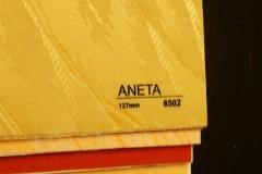Wzorniki-–-Żaluzje-pionowe-–-verticale-–-aneta-11