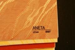 Wzorniki-–-Żaluzje-pionowe-–-verticale-–-aneta-12