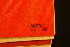 Wzorniki-–-Żaluzje-pionowe-–-verticale-–-aneta-13