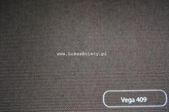Wzorniki-–-Żaluzje-pionowe-–-verticale-–-black-out-vega-01