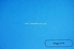Wzorniki-–-Żaluzje-pionowe-–-verticale-–-black-out-vega-03