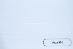 Wzorniki-–-Żaluzje-pionowe-–-verticale-–-black-out-vega-05