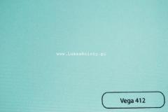 Wzorniki-–-Żaluzje-pionowe-–-verticale-–-black-out-vega-06