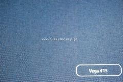 Wzorniki-–-Żaluzje-pionowe-–-verticale-–-black-out-vega-09