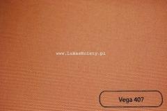 Wzorniki-–-Żaluzje-pionowe-–-verticale-–-black-out-vega-10