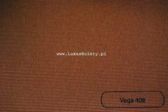 Wzorniki-–-Żaluzje-pionowe-–-verticale-–-black-out-vega-11
